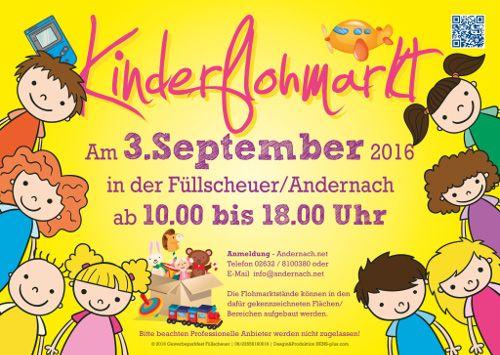 160903_kinderflohmarkt_fuellscheuer