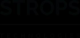 strops-logo-small