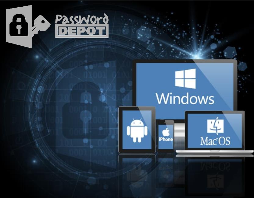 PasswordDepot